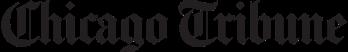 KCPTO Logo